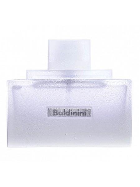 Baldinini Parfum Glace парфюмированная вода 40 мл