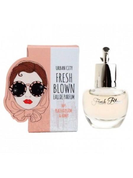 Baviphat Urban City Fresh Blown Peach Blossom & Honey парфюмированная вода 8 мл