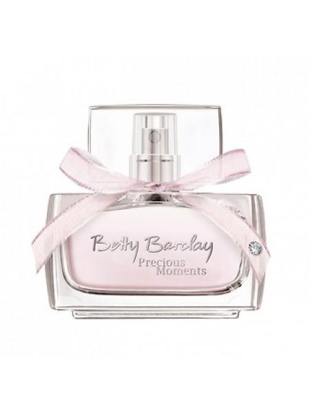 Betty Barclay Precious Moments парфюмированная вода 20 мл