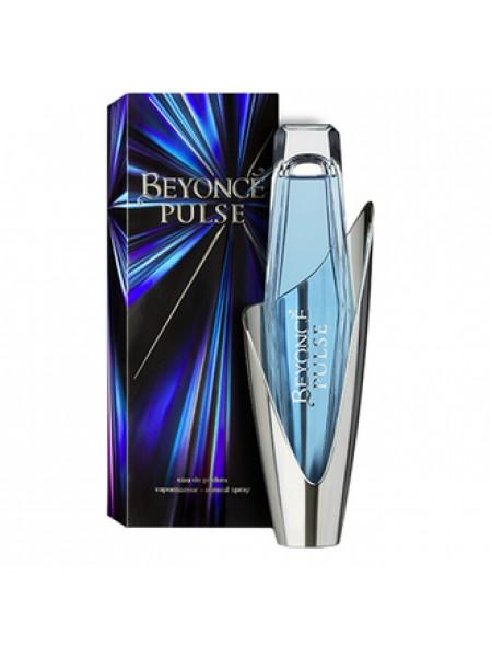 Beyonce Pulse парфюмированная вода 50 мл