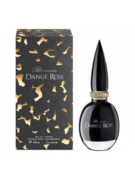 Blumarine Dange-Rose парфюмированная вода 50 мл