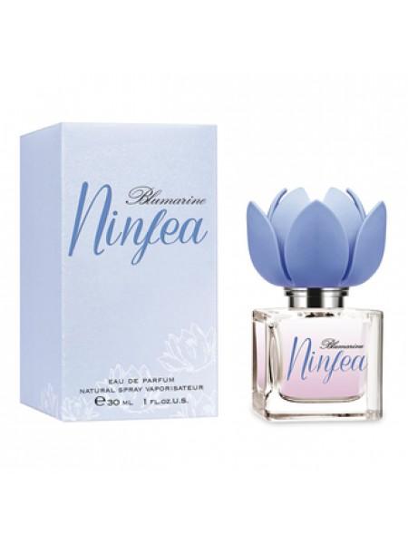 Blumarine Ninfea парфюмированная вода 30 мл