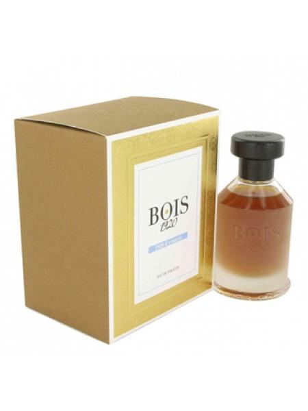 Bois 1920 Extreme парфюмированная вода 50 мл
