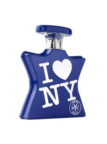 Bond No 9 I Love New York for Fathers парфюмированная вода 100 мл
