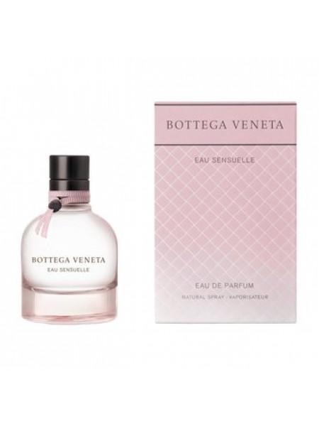 Bottega Veneta Eau Sensuelle пробник 1.2 мл