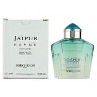 Boucheron Jaipur Homme Limited Edition тестер (туалетная вода) 100 мл