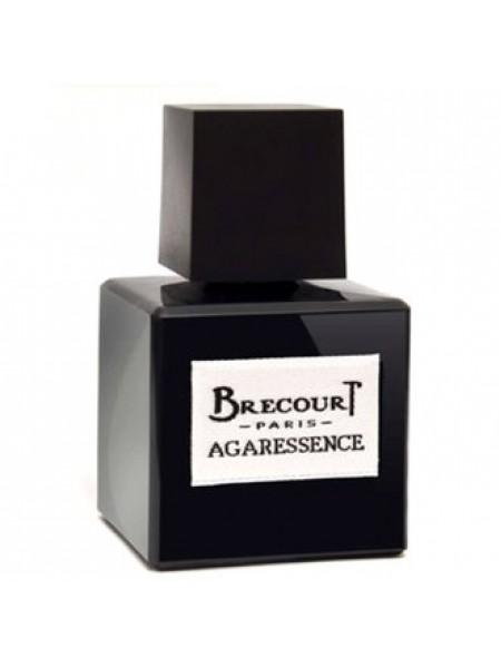 Brecourt Agaressence тестер (парфюмированная вода) 50 мл