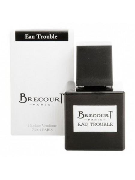 Brecourt Eau Trouble тестер (парфюмированная вода) 50 мл