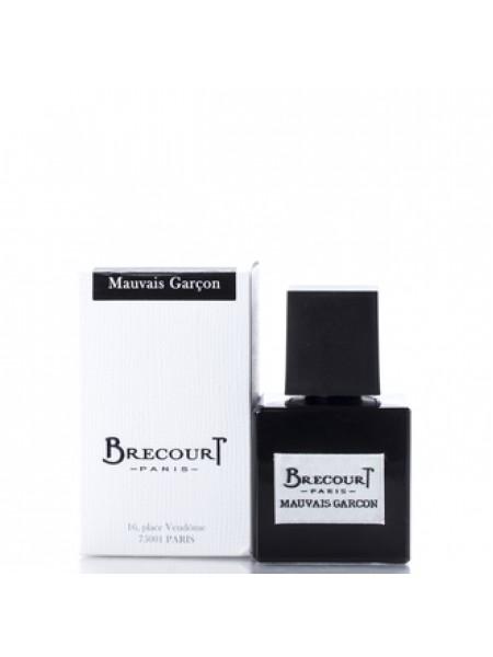 Brecourt Mauvais Garcon парфюмированная вода 50 мл