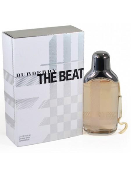 Burberry The Beat for Women EDP парфюмированная вода 30 мл