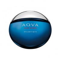 Bvlgari Aqva Pour Homme Atlantiqve тестер (туалетная вода) 100 мл