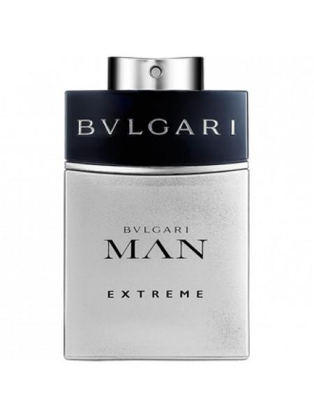 Bvlgari Man Extreme тестер (туалетная вода) 100 мл