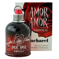 Cacharel Amor Amor Absolu парфюмированная вода 30 мл
