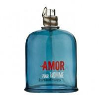 Cacharel Amor Pour Homme тестер (туалетная вода) 125 мл