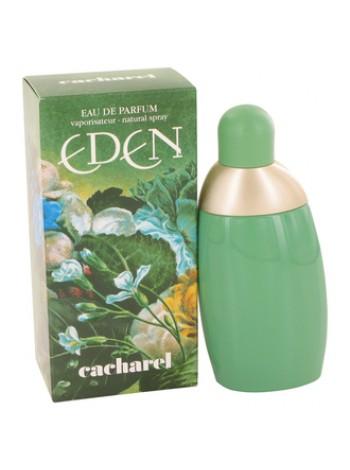 Cacharel Eden парфюмированная вода 50 мл