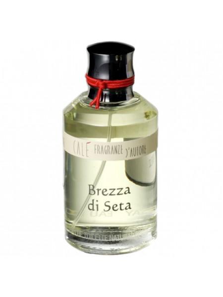 Cale Fragranze d'Autore Brezza di Seta тестер (туалетная вода) 100 мл