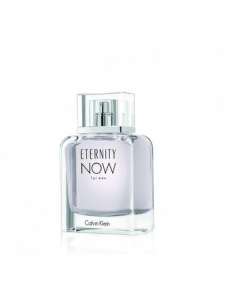 Calvin Klein Eternity Now For Men тестер (туалетная вода) 100 мл