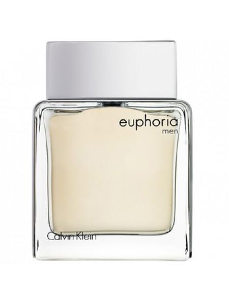 Calvin Klein Euphoria For Men тестер (туалетная вода) 100 мл