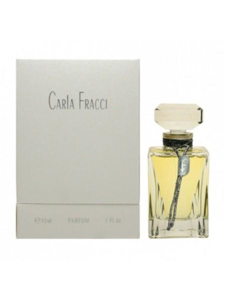 Carla Fracci Eau De Parfum парфюмированная вода 30 мл