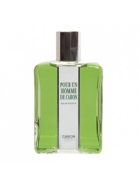 Caron Pour Un Homme de Caron тестер (туалетная вода) 125 мл