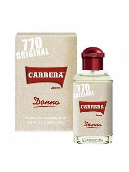 Carrera Jeans Parfums Donna пробник 2 мл