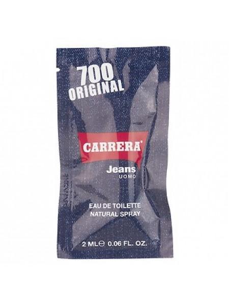 Carrera Jeans Parfums Uomo пробник 2 мл