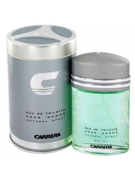 Carrera Original туалетная вода 100 мл
