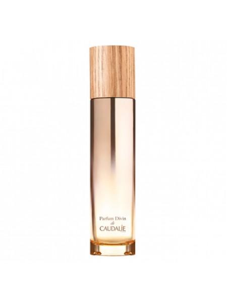 Caudalie Parfum Divin De Caudalie парфюмированная вода 50 мл