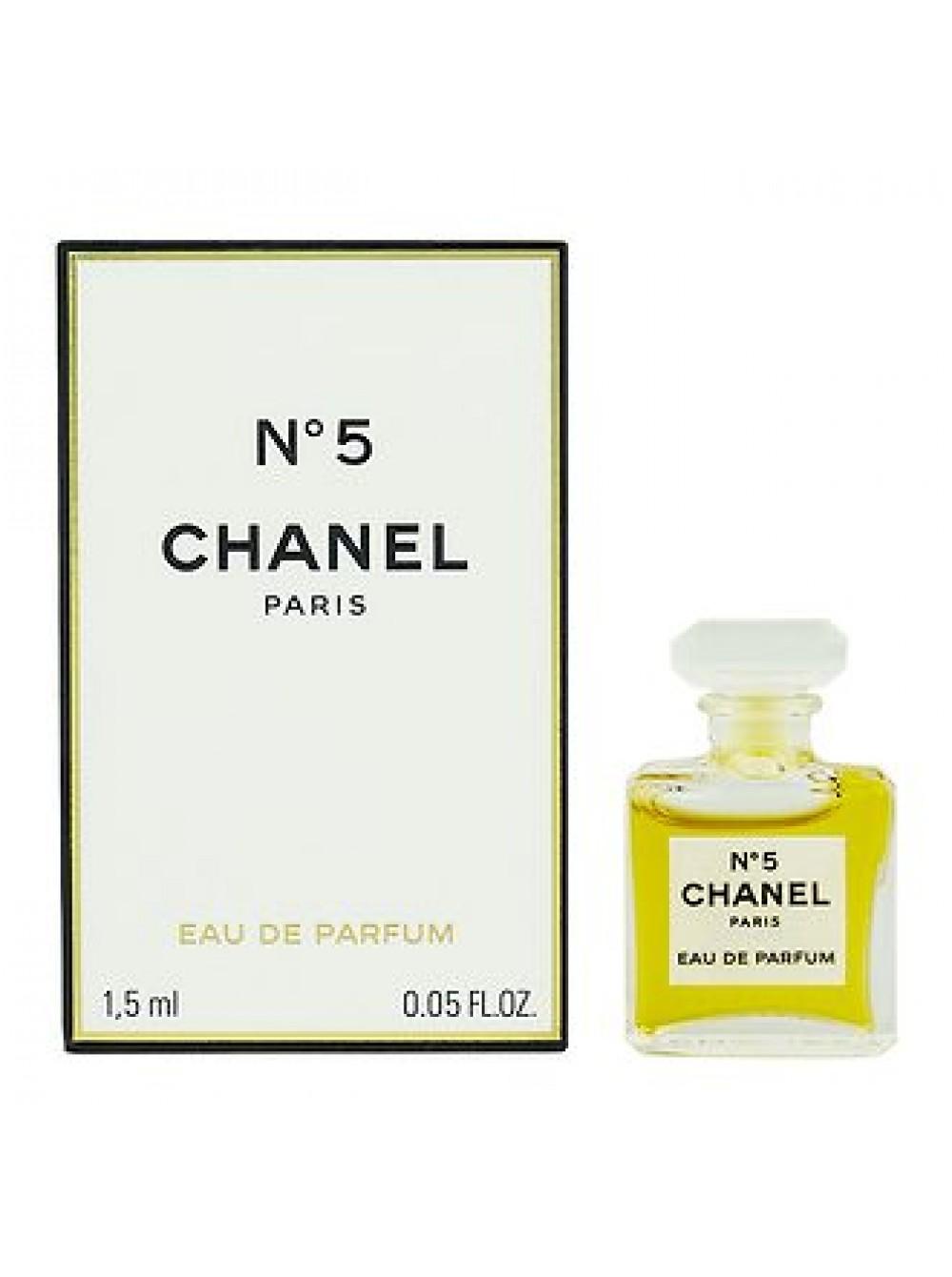 купить Chanel 5 миниатюра духи 15 мл в интернет магазине