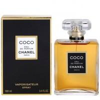 Chanel Coco парфюмированная вода 35 мл