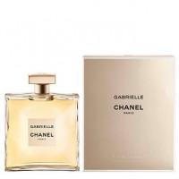 Chanel Gabrielle парфюмированная вода 100 мл