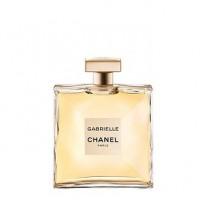 Chanel Gabrielle тестер (парфюмированная вода) 100 мл