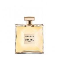 Chanel Gabrielle тестер (парфюмированная вода) 50 мл