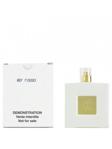 Charriol Royal White тестер без крышечки (парфюмированная вода) 100 мл
