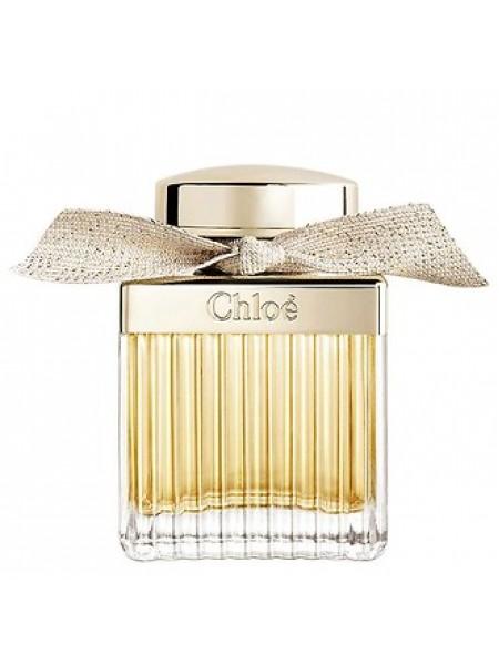 Chloe Absolu de Parfum тестер (парфюмированная вода) 75 мл