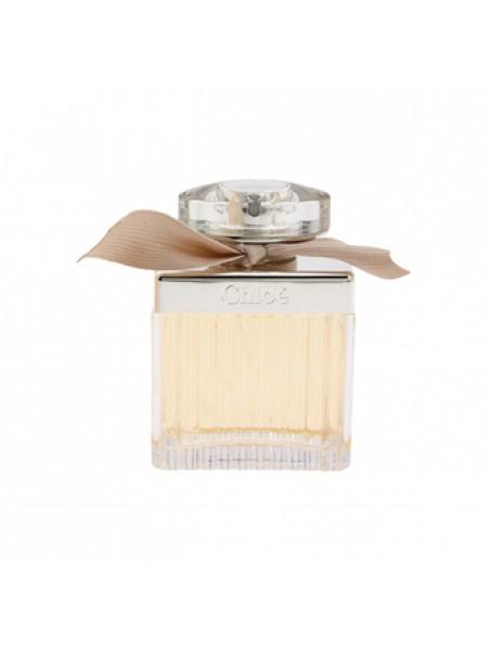 Chloe Eau de Parfum тестер (парфюмированная вода) 75 мл