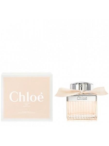 Chloe Fleur de Parfum парфюмированная вода 20 мл