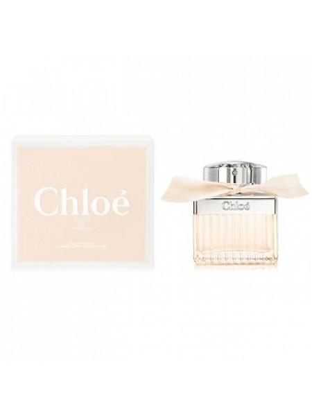 Chloe Fleur de Parfum парфюмированная вода 30 мл