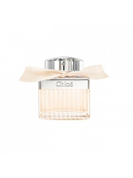 Chloe Fleur de Parfum тестер (парфюмированная вода) 75 мл