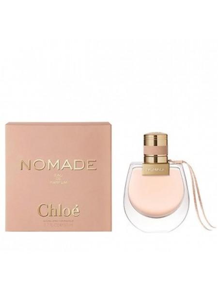 Chloe Nomade парфюмированная вода 50 мл