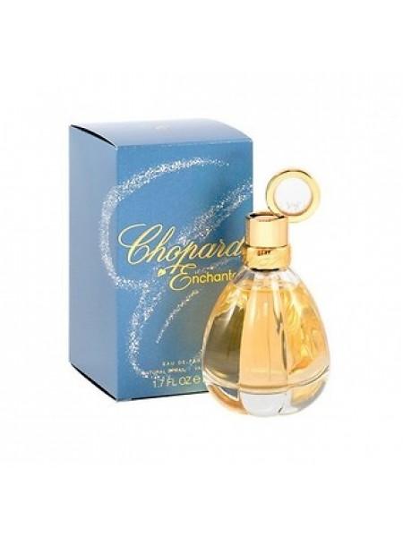 Chopard Enchanted парфюмированная вода 50 мл