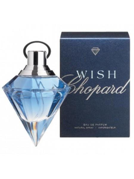 Chopard Wish парфюмированная вода 30 мл