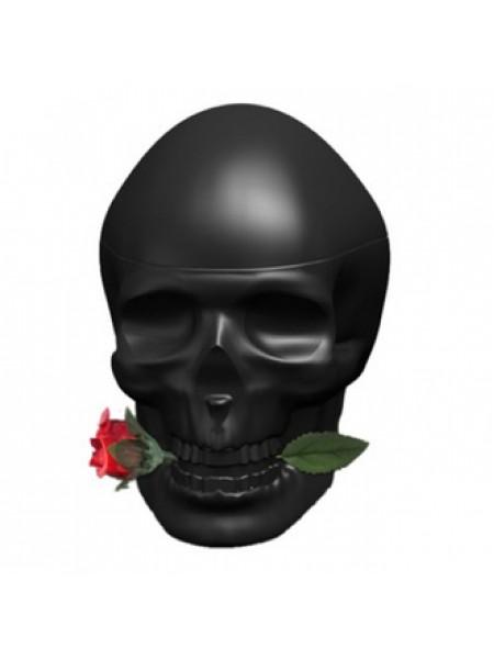 Christian Audigier Ed Hardy Skulls & Roses for Him тестер (туалетная вода) 100 мл