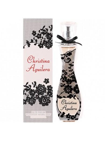 Christina Aguilera парфюмированная вода 15 мл