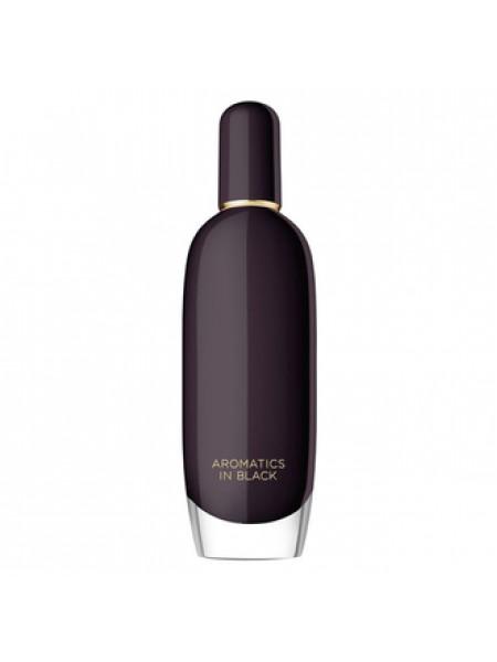 Clinique Aromatics in Black парфюмированная вода 50 мл