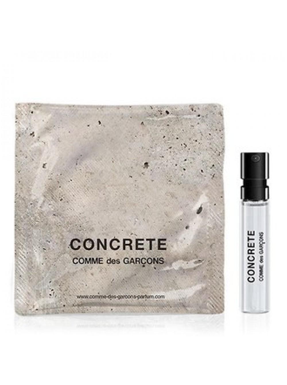 Пробник бетона заливка ростверка бетоном
