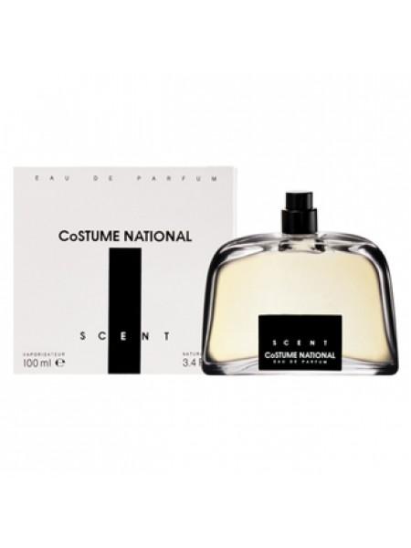 Costume National Scent парфюмированная вода 100 мл