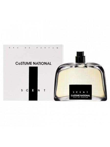 Costume National Scent парфюмированная вода 30 мл