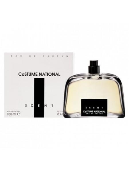 Costume National Scent тестер (парфюмированная вода) 100 мл