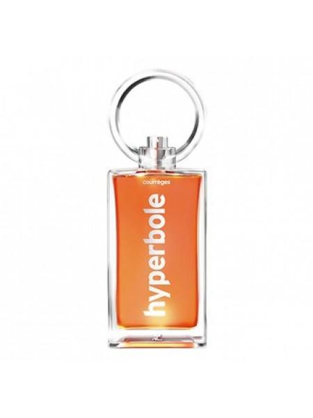 Courreges Hyperbole парфюмированная вода 50 мл